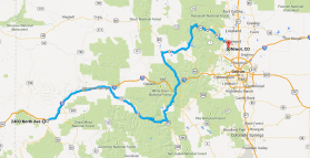 map-day-3