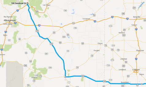 map-day-5a