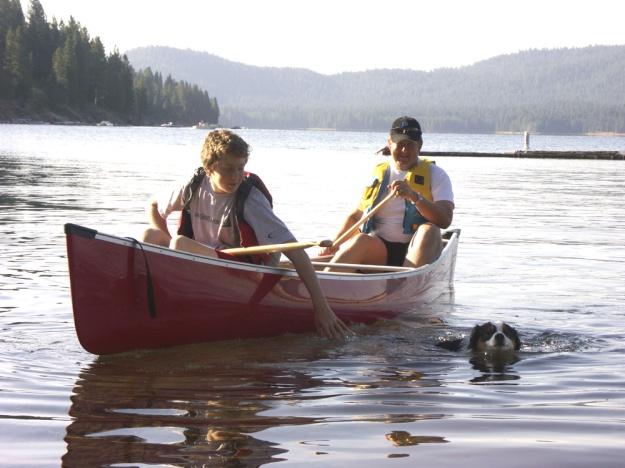 canoeing-jtr-725115053-o