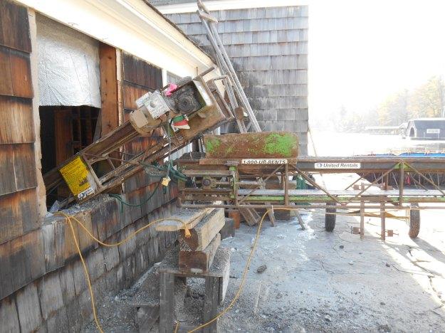 1-7-17boathouse-011