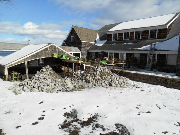 boathouse-2-2-17-002