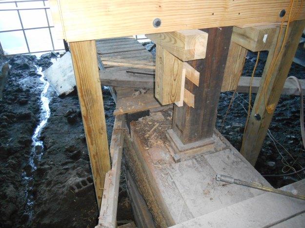 boathouse12-25-16-037
